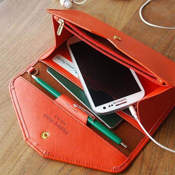 Big-size-letter-woman-wallet-wholesale-WOL049-2