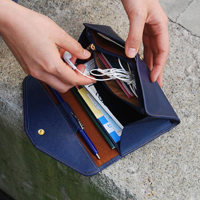 Big-size-letter-woman-wallet-wholesale-WOL049-3