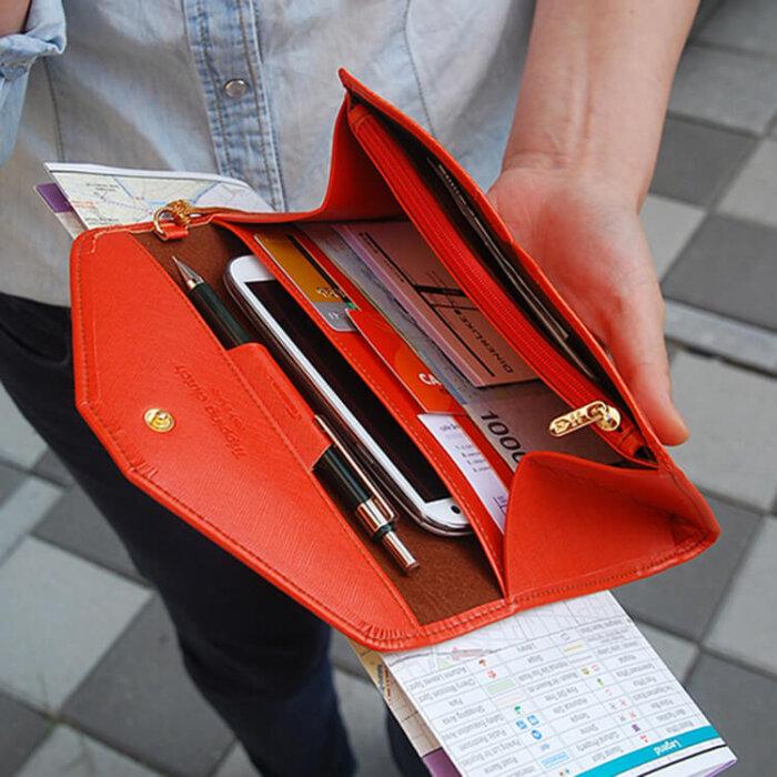 Big-size-letter-woman-wallet-wholesale-WOL049-4