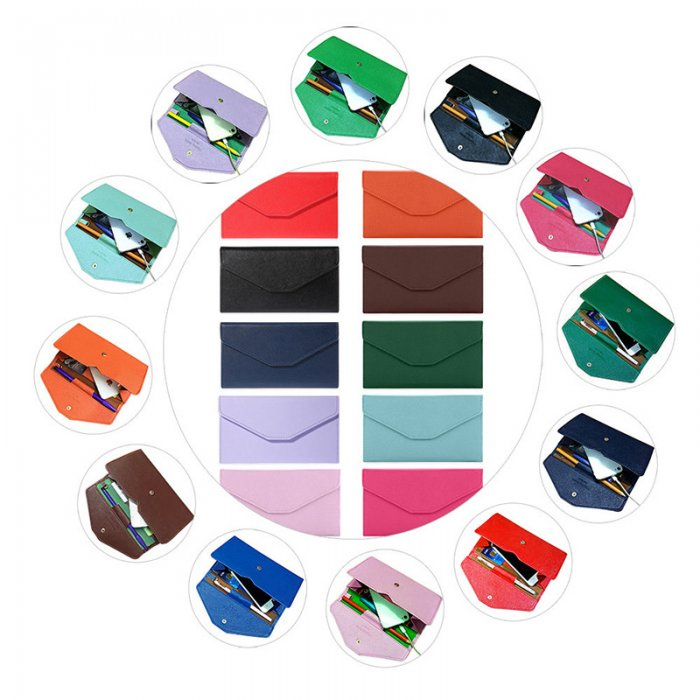 Big-size-letter-woman-wallet-wholesale-WOL049-5