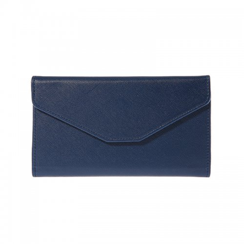 Big-size-letter-woman-wallet-wholesale-WOL049-6