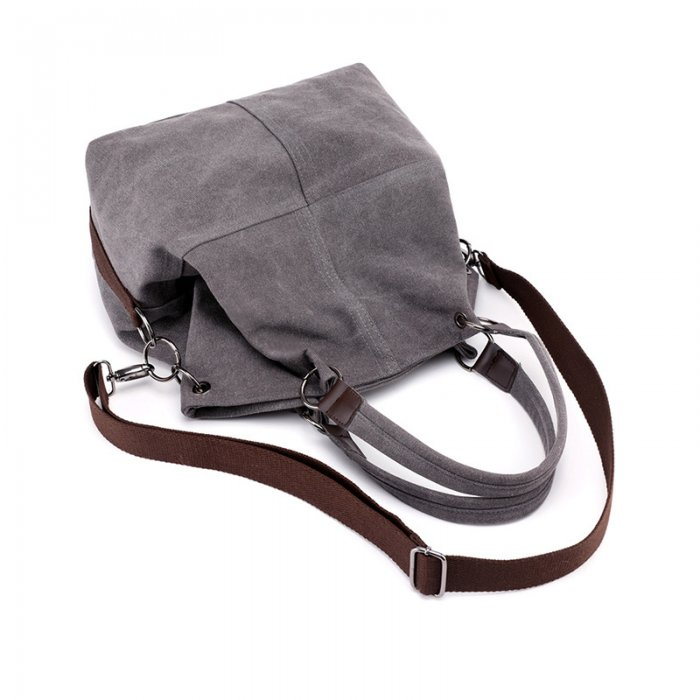 Brand-new-canvas-tote-bag-HB107-1