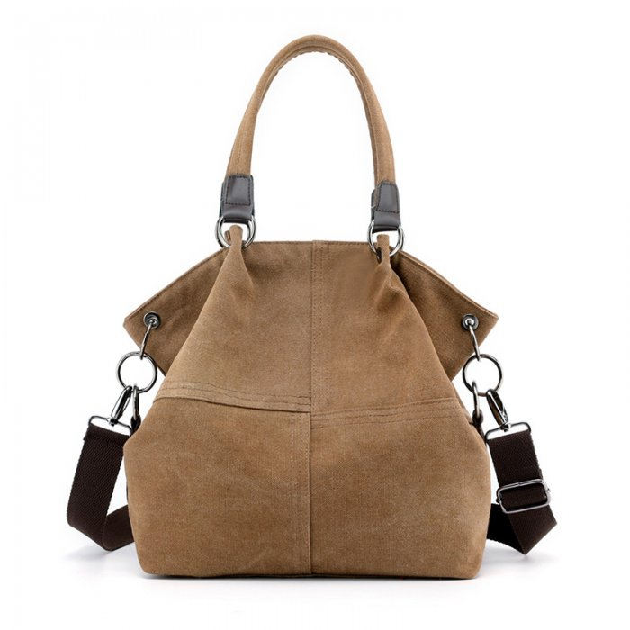 Brand-new-canvas-tote-bag-HB107-2