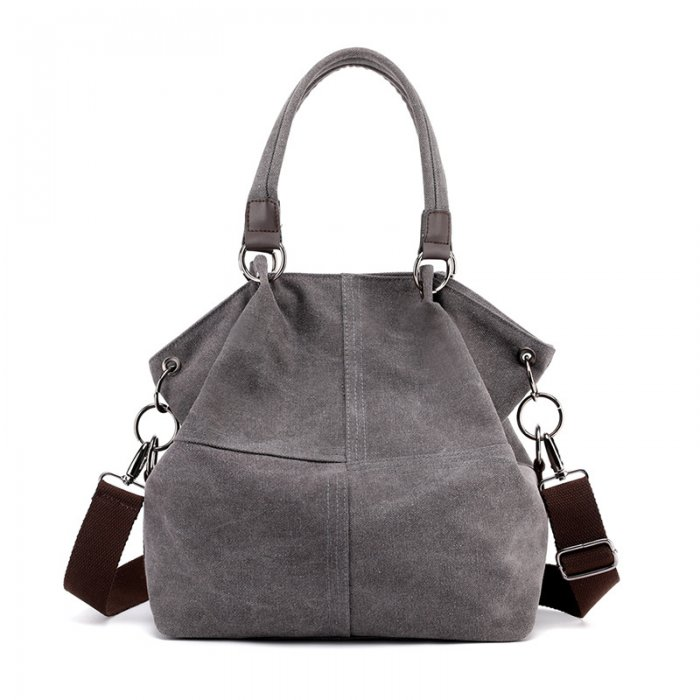 Brand-new-canvas-tote-bag-HB107-3