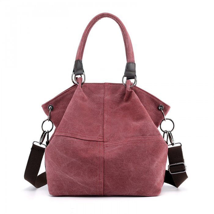 Brand-new-canvas-tote-bag-HB107-4
