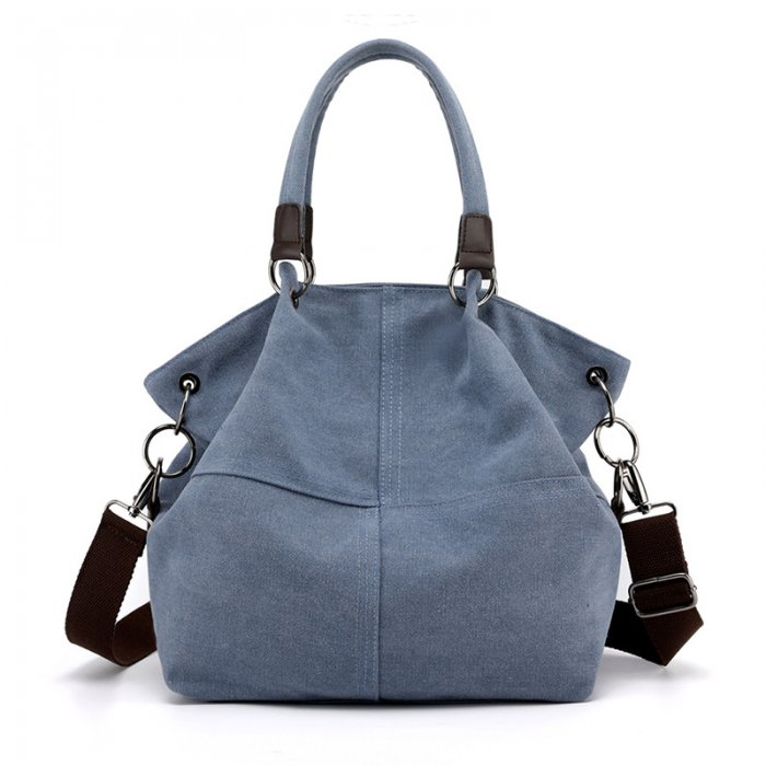 Brand-new-canvas-tote-bag-HB107-5