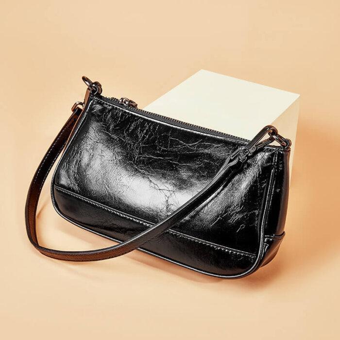 Brand-new-classic-cowhide-crossbody-handbag-CHB091-4