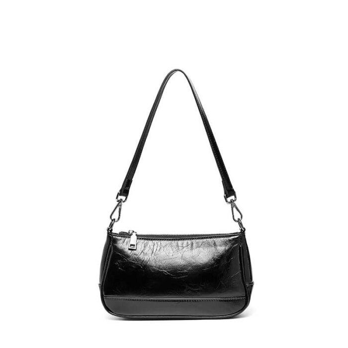 Brand-new-classic-cowhide-crossbody-handbag-CHB091-5