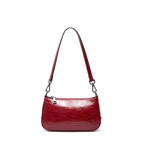Brand-new-classic-cowhide-crossbody-handbag-CHB091-6