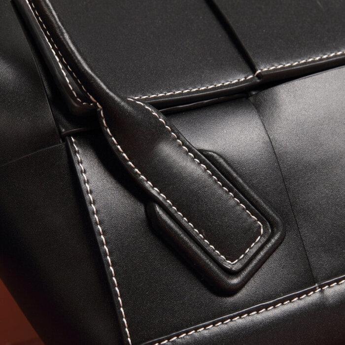 Brand-new-cowhide-handbag-CHB047-1