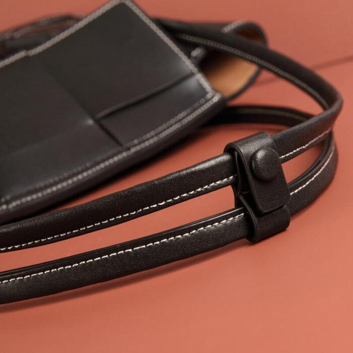 Brand-new-cowhide-handbag-CHB047-2