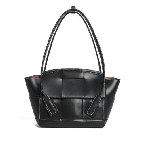 Brand-new-cowhide-handbag-CHB047-4