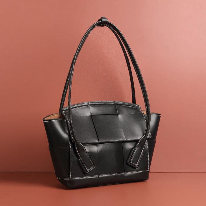 Brand-new-cowhide-handbag-CHB047-5