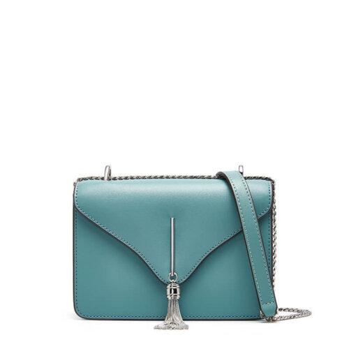 Brand-new-cowhide-tassels-handbag-CHB098-5