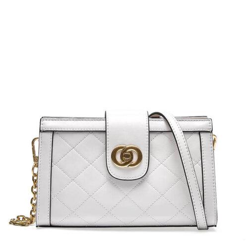 Brand-new-crossbody-chain-cowhide-handbag-CHB073-6