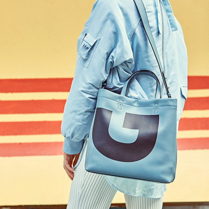Brand-new-customization-cow-leather-handbag-CHB102-1