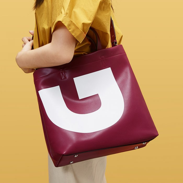 Brand-new-customization-cow-leather-handbag-CHB102-3