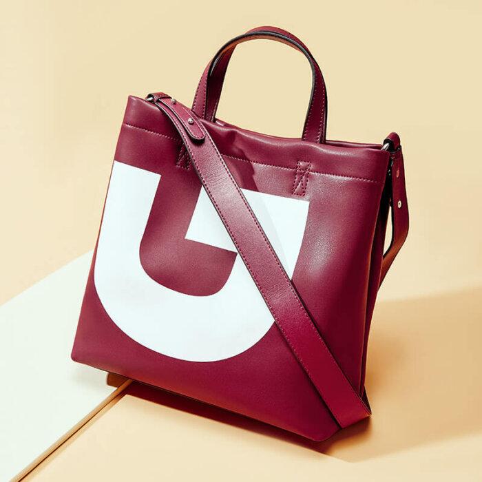 Brand-new-customization-cow-leather-handbag-CHB102-4