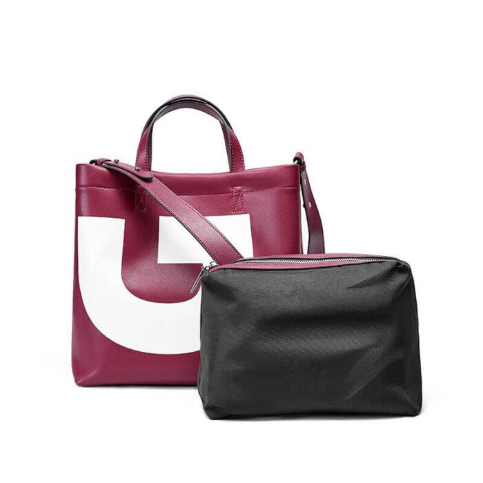 Brand-new-customization-cow-leather-handbag-CHB102-5
