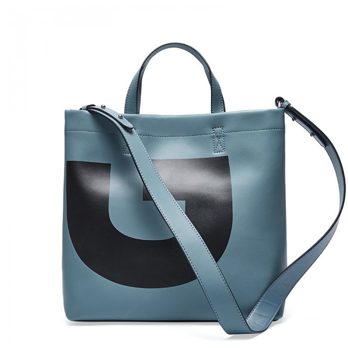 Brand-new-customization-cow-leather-handbag-CHB102-6