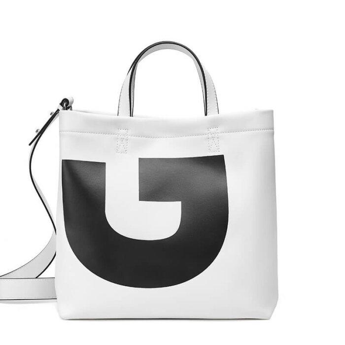 Brand-new-customization-cow-leather-handbag-CHB102-7