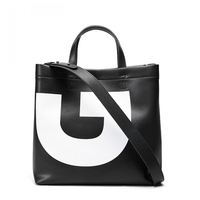 Brand-new-customization-cow-leather-handbag-CHB102-8