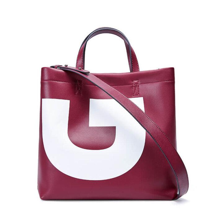 Brand-new-customization-cow-leather-handbag-CHB102-9