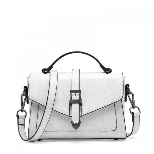 Brand-new-high-quality-crossbody-handbag-CHB080-6