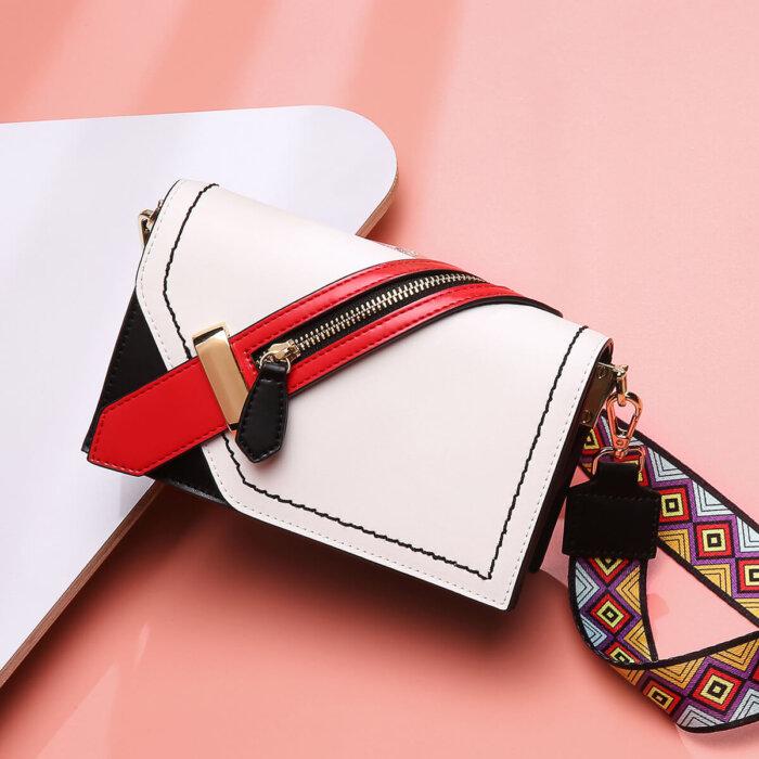 Brand-new-lady-cowhide-handbag-custom-logo-CHB068-1