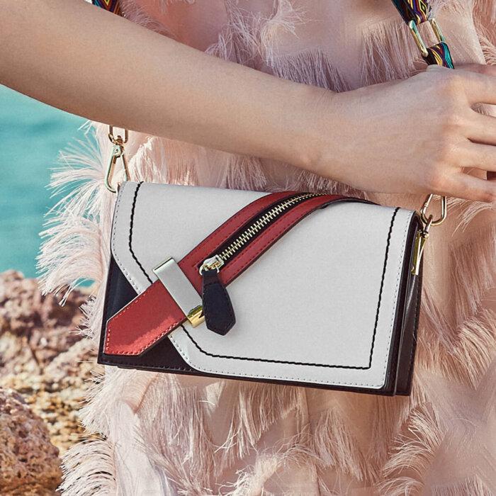 Brand-new-lady-cowhide-handbag-custom-logo-CHB068-2