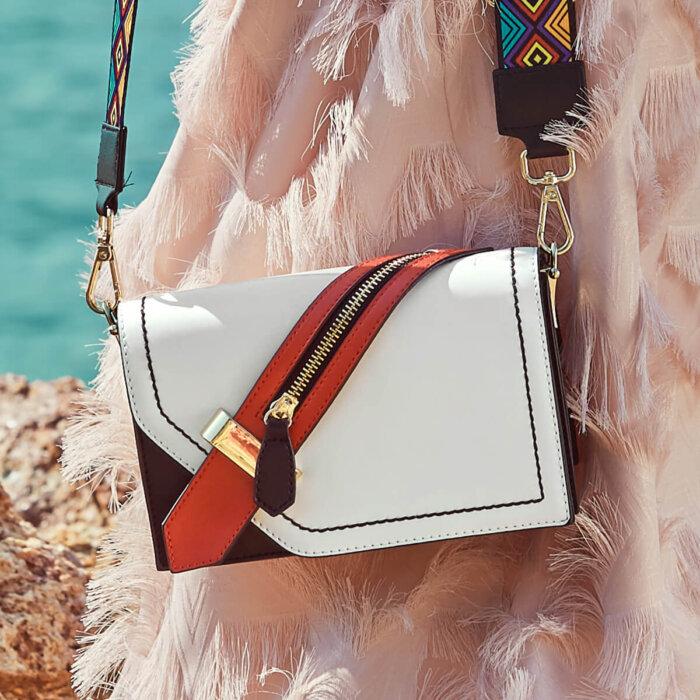 Brand-new-lady-cowhide-handbag-custom-logo-CHB068-3