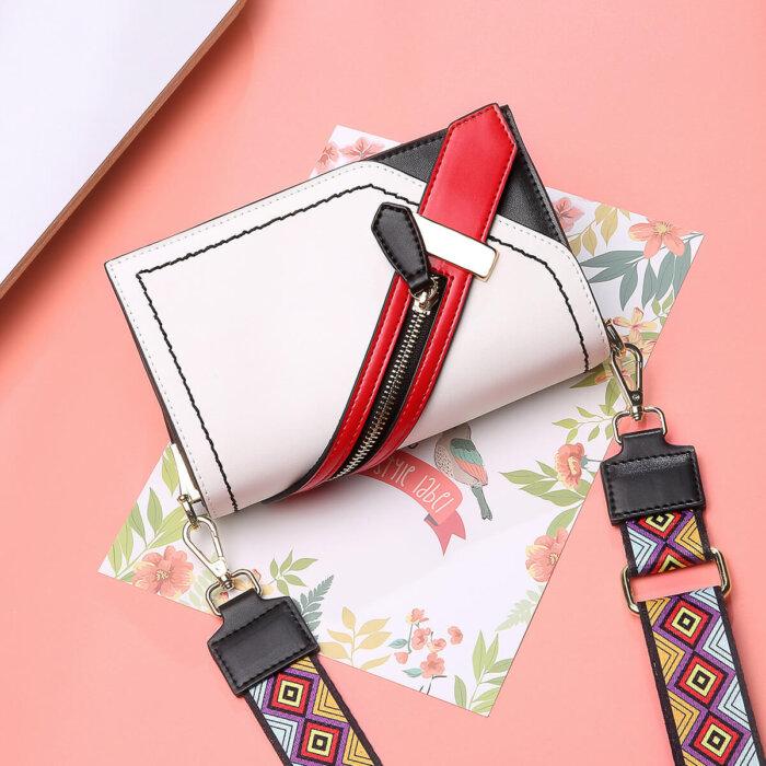 Brand-new-lady-cowhide-handbag-custom-logo-CHB068-4