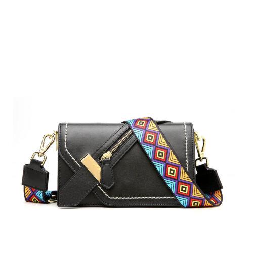 Brand-new-lady-cowhide-handbag-custom-logo-CHB068-5
