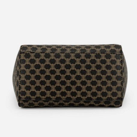 Branding-fashion-printing-wide-strap-ladies-bucket-bag-set-HB048-4