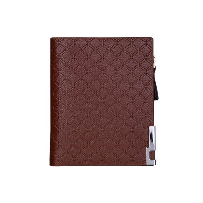 Business-leather-handbag-wholesale-WL060-1