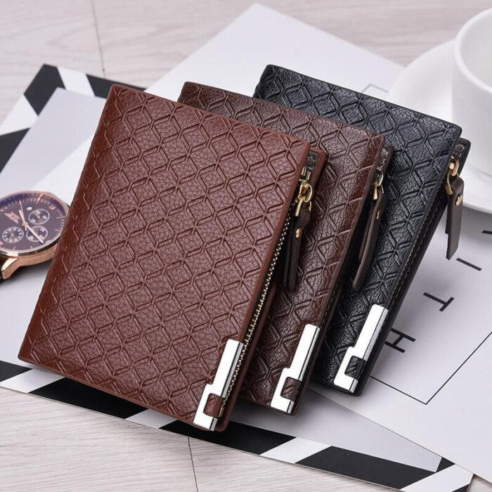 Business-leather-handbag-wholesale-WL060-3