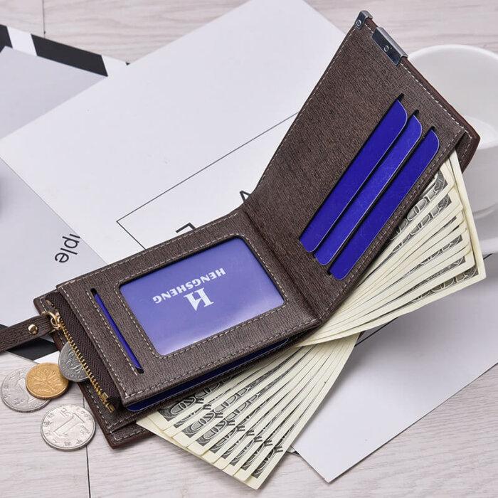 Business-leather-handbag-wholesale-WL060-4