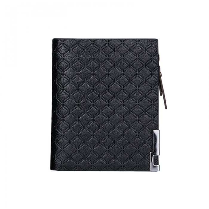 Business-leather-handbag-wholesale-WL060-6