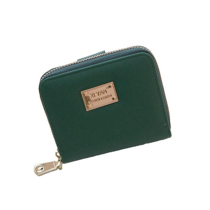 Candy-color-woman-coin-purse-wallet-wholesale-WOL038-1