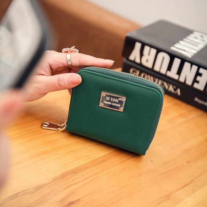 Candy-color-woman-coin-purse-wallet-wholesale-WOL038-3