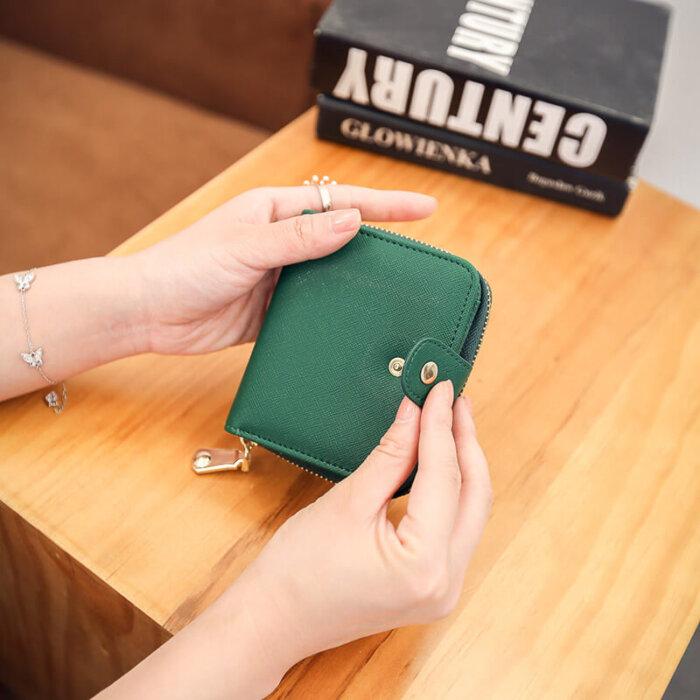 Candy-color-woman-coin-purse-wallet-wholesale-WOL038-4