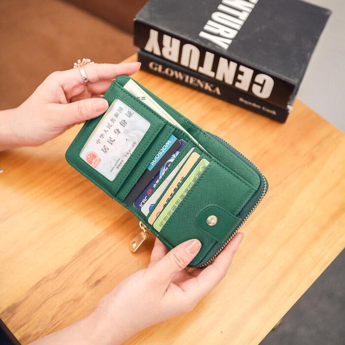 Candy-color-woman-coin-purse-wallet-wholesale-WOL038-5