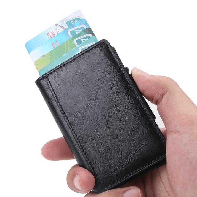Card-holder-Wholesale-WL026-2