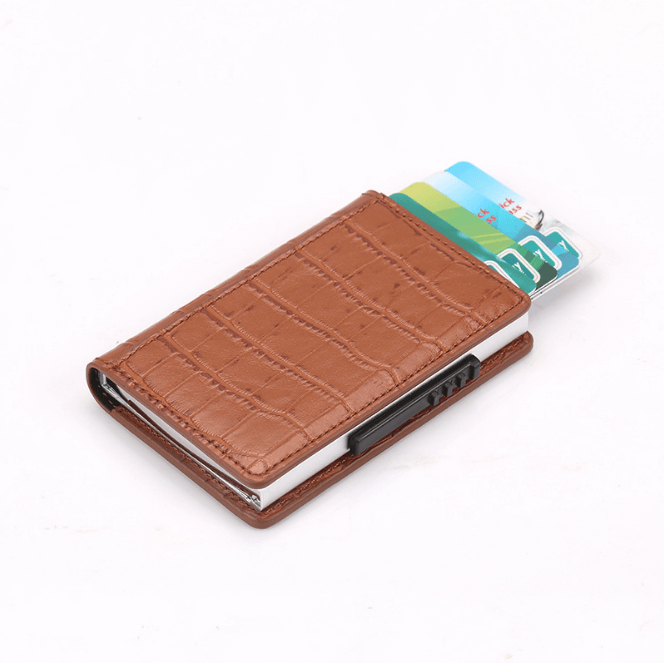 Card-holder-Wholesale-WL026-3