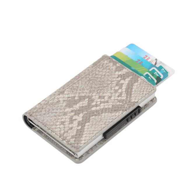 Card-holder-Wholesale-WL026-4