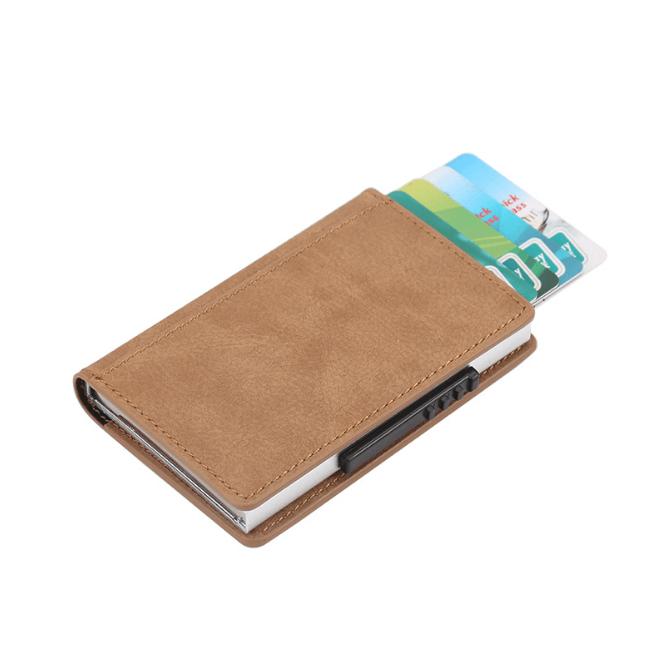 Card-holder-Wholesale-WL026-5
