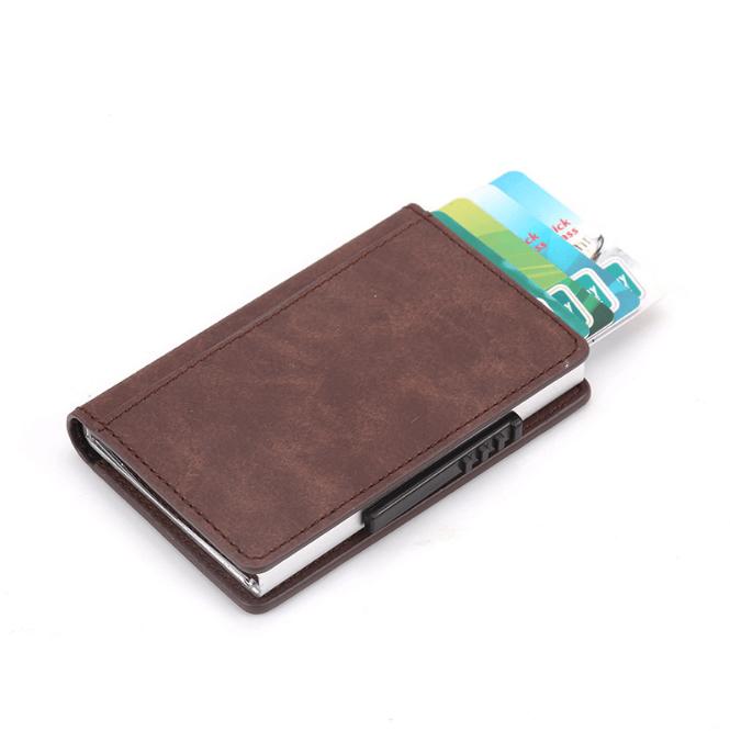 Card-holder-Wholesale-WL026-6