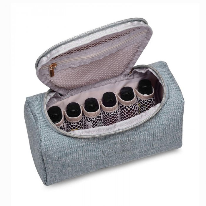 Carrying-Case-Essential-Oil-Cosmetic-Bag-COS001-3