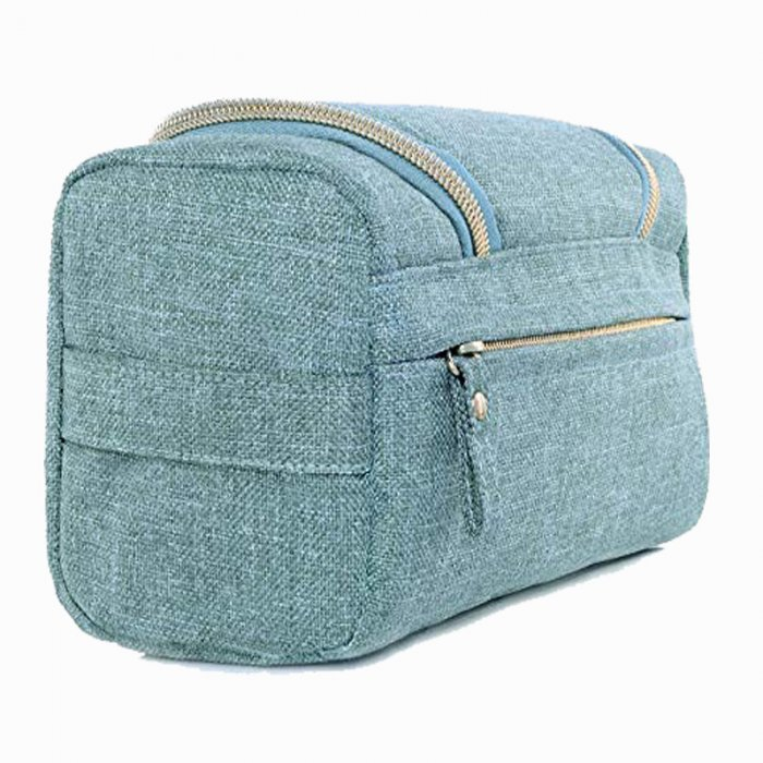 Carrying-Case-Essential-Oil-Cosmetic-Bag-COS001-4