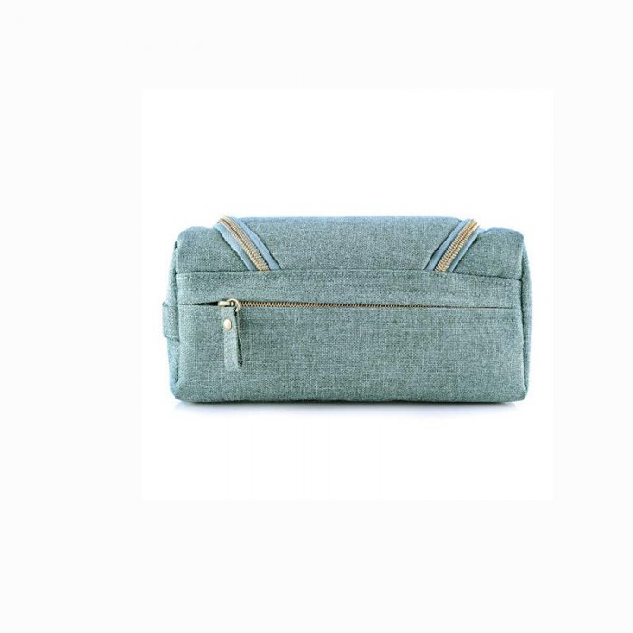 Carrying-Case-Essential-Oil-Cosmetic-Bag-COS001-6